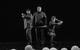 "<div class=""normal"">Павзикл — Рустэм Юскаев<br />Амфитрион — Андрей Казаков<br />Аргатифонтид — Олег Любимов</div><div class=""small it normal"">Фото: Анна Белякова</div>"