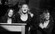 "Спектакль: <b><i>Ночь влюблённых</i></b><br /><span class=""normal"">актриса— Ксения Лаврова-Глинка<br />актриса— Кристина Бабушкина<br />актриса— Виктория Исакова<br /><i></i><br /><span class=""small"">© Екатерина Цветкова</span></span>"