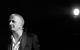 "Спектакль: <b><i>Ночь влюблённых</i></b><br /><span class=""normal"">актриса— Дарья Мороз<br />актер— Константин Богомолов<br /><i></i><br /><span class=""small"">© Екатерина Цветкова</span></span>"