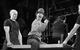 "Спектакль: <b><i>Concert ""Night oflovers""</i></b><br /><span class=""normal"">актер— Vladimir Kuznetsov<br />актриса— Xeniya Teplova<br />актер— Vladimir Lyubimtsev<br /><i></i><br /><span class=""small"">© Ekaterina Tsvetkova</span></span>"