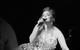 "Спектакль: <b><i>Ночь влюблённых</i></b><br /><span class=""normal"">актриса— Ирина Пегова<br /><i></i><br /><span class=""small"">© Екатерина Цветкова</span></span>"