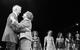 "Спектакль: <b><i>Ночь влюблённых</i></b><br /><span class=""normal"">актер— Евгений Киндинов<br />актриса— Галина Киндинова<br />актриса— Ульяна Глушкова<br />актриса— Инесса Чиркина<br />актриса— Мария Пестунова<br />актриса— Мария Сокольская<br />актриса— Софья Ардова<br /><i></i><br /><span class=""small"">© Екатерина Цветкова</span></span>"