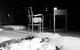 "Спектакль: <b><i>Щепки</i></b><br /><span class=""normal""><br /><i></i><br /><span class=""small"">© Екатерина Цветкова</span></span>"