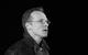 "Спектакль: <b><i>Щепки</i></b><br /><span class=""normal"">актер— Андрей Кузичев<br /><i></i><br /><span class=""small"">© Екатерина Цветкова</span></span>"