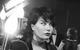 "Спектакль: <b><i>Стакан воды</i></b><br /><span class=""normal"">Герцогиня Мальборо— Кристина Бабушкина<br /><i></i><br /><span class=""small"">© Екатерина Цветкова</span></span>"