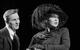 "Спектакль: <b><i>Крейцерова соната</i></b><br /><span class=""normal"">Попутчик— Алексей Агапов<br />Полина, она же Дама— Светлана Колпакова<br /><i></i><br /><span class=""small"">© Екатерина Цветкова</span></span>"