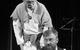 "Спектакль: <b><i>Крейцерова соната</i></b><br /><span class=""normal"">Купец, он же Егор— Виктор Кулюxин<br />Позднышев— Михаил Пореченков<br /><i></i><br /><span class=""small"">© Екатерина Цветкова</span></span>"