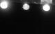 "Спектакль: <b><i>Крейцерова соната</i></b><br /><span class=""normal"">Полина, она же Дама— Светлана Колпакова<br />Позднышев— Михаил Пореченков<br /><i></i><br /><span class=""small"">© Екатерина Цветкова</span></span>"