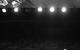 """Спектакль: <b><i>Крейцерова соната</i></b><br /><span class=""""normal"""">Трухачевский, он же Приказчик— Сергей Шнырев<br />Лиза, она же Девочка— Наташа Швец<br />Позднышев— Михаил Пореченков<br />Купец, он же Егор— Виктор Кулюxин<br /><i></i><br /><span class=""""small"""">© Екатерина Цветкова</span></span>"""