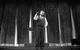 "Спектакль: <b><i>Крейцерова соната</i></b><br /><span class=""normal"">Позднышев— Михаил Пореченков<br /><i></i><br /><span class=""small"">© Екатерина Цветкова</span></span>"