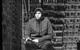 "<div class=""normal"">Сергей &mdash; Андрей Миххалёв</div><div class=""small it normal"">Фото: Василь Ярошевич</div>"