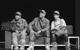 "<div class=""normal"">Второй курьер &mdash; Тагир Рахимов<br />Первый курьер &mdash; Василий Фирсов<br />Третий курьер &mdash; Николай Орловский</div><div class=""small it normal"">Фото: Анна Иноземцева</div>"