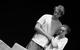 "<div class=""normal"">Сергей — Андрей Миххалёв<br />Маша — Мария Большова</div><div class=""small it normal"">Фото: Сергей Петров</div>"