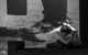 "<div class=""normal"">Сергей — Андрей Миххалёв<br />Маша — Мария Большова</div><div class=""small it normal"">Фото: Василь Ярошевич</div>"