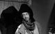 "<div class=""normal""><nobr>Жак-меланхолик</nobr> &mdash; Кирилл Пирогов</div><div class=""small it normal"">Фото: Алёна Бессер</div>"