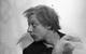 "<div class=""normal"">Билли &mdash; Дмитрий Рудков<br />Дженни &mdash; Елена Ворончихина</div><div class=""small it normal"">Фото: Михаил Гутерман</div>"