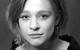 """<span class=""""normal"""">Elizaveta Ermakova<br /><i></i></span>"""