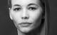 """<span class=""""normal"""">Svetlana Ustinova<br /><i></i></span>"""