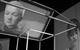 "Спектакль: <b><i>Три сестры</i></b><br /><span class=""normal"">Тузенбах Николай Львович, барон— Дарья Мороз<br />Ирина Сергеевна Прозорова— Софья Эрнст<br /><i></i><br /><span class=""small"">© Екатерина Цветкова</span></span>"