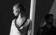 "Спектакль: <b><i>Три сестры</i></b><br /><span class=""normal"">Наталья Ивановна— Светлана Устинова<br /><i></i><br /><span class=""small"">© Екатерина Цветкова</span></span>"