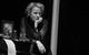"Спектакль: <b><i>Three Sisters</i></b><br /><span class=""normal"">Ольга Сергеевна Прозорова— Aleksandra Rebenok<br /><i></i><br /><span class=""small"">© Ekaterina Tsvetkova</span></span>"
