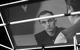 "Спектакль: <b><i>Три сестры</i></b><br /><span class=""normal"">Ферапонт— Артём Соколов<br />Прозоров Андрей Сергеевич— Кирилл Трубецкой<br /><i></i><br /><span class=""small"">© Екатерина Цветкова</span></span>"
