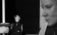 "<div class=""normal"">Ольга Сергеевна Прозорова — Александра Ребенок</div><div class=""small it normal"">Фото: Екатерина Цветкова</div>"