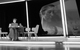 "Спектакль: <b><i>Three Sisters</i></b><br /><span class=""normal"">Наталья Ивановна— Svetlana Ustinova<br />Ирина Сергеевна Прозорова— Sofiya Ernst<br /><i></i><br /><span class=""small"">© Ekaterina Tsvetkova</span></span>"