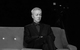 "Спектакль: <b><i>Три сестры</i></b><br /><span class=""normal"">Тузенбах Николай Львович, барон— Дарья Мороз<br /><i></i><br /><span class=""small"">© Екатерина Цветкова</span></span>"
