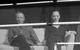 "Спектакль: <b><i>Three Sisters</i></b><br /><span class=""normal"">Вершинин Александр Игнатьевич— Dmitry Kulichkov<br />Мария Сергеевна Прозорова—  <br /><i></i><br /><span class=""small"">© Ekaterina Tsvetkova</span></span>"