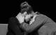 "<div class=""normal"">Мария Сергеевна Прозорова — Александра Виноградова<br />Вершинин Александр Игнатьевич — Дмитрий Куличков</div><div class=""small it normal"">Фото: Екатерина Цветкова</div>"