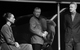 "Спектакль: <b><i>Three Sisters</i></b><br /><span class=""normal"">Мария Сергеевна Прозорова—  <br />Вершинин Александр Игнатьевич— Dmitry Kulichkov<br />Кулыгин Фёдор Ильич— Kirill Vlasov<br /><i></i><br /><span class=""small"">© Ekaterina Tsvetkova</span></span>"