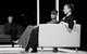 "Спектакль: <b><i>Three Sisters</i></b><br /><span class=""normal"">Тузенбах Николай Львович, барон— Darya Moroz<br />Ирина Сергеевна Прозорова— Sofiya Ernst<br />Мария Сергеевна Прозорова—  <br /><i></i><br /><span class=""small"">© Ekaterina Tsvetkova</span></span>"