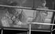 "Спектакль: <b><i>Three Sisters</i></b><br /><span class=""normal"">Чебутыкин Иван Романович— Alexander Semchev<br />Мария Сергеевна Прозорова—  <br />Ирина Сергеевна Прозорова— Sofiya Ernst<br /><i></i><br /><span class=""small"">© Ekaterina Tsvetkova</span></span>"