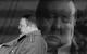 "Спектакль: <b><i>Three Sisters</i></b><br /><span class=""normal"">Чебутыкин Иван Романович— Alexander Semchev<br /><i></i><br /><span class=""small"">© Ekaterina Tsvetkova</span></span>"