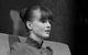 "Спектакль: <b><i>Three Sisters</i></b><br /><span class=""normal"">Ирина Сергеевна Прозорова— Sofiya Ernst<br /><i></i><br /><span class=""small"">© Ekaterina Tsvetkova</span></span>"