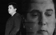 "Спектакль: <b><i>Three Sisters</i></b><br /><span class=""normal"">Прозоров Андрей Сергеевич— Kirill Trubetskoy<br /><i></i><br /><span class=""small"">© Ekaterina Tsvetkova</span></span>"
