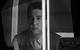 "Спектакль: <b><i>Три сестры</i></b><br /><span class=""normal"">Прозоров Андрей Сергеевич— Кирилл Трубецкой<br /><i></i><br /><span class=""small"">© Екатерина Цветкова</span></span>"