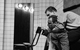 "Спектакль: <b><i>Человек-подушка (The Pillowman)</i></b><br /><span class=""normal"">Катуриан— Анатолий Белый<br />Ариэл— Виктор Хориняк<br /><i></i><br /><span class=""small"">© Екатерина Цветкова</span></span>"