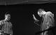 "<div class=""normal"">Михал — Алексей Кравченко<br />Катуриан — Анатолий Белый</div><div class=""small it normal"">Фото: Екатерина Цветкова</div>"