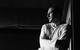 "Спектакль: <b><i>Человек-подушка (The Pillowman)</i></b><br /><span class=""normal"">Катуриан— Анатолий Белый<br /><i></i><br /><span class=""small"">© Екатерина Цветкова</span></span>"