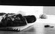 "Спектакль: <b><i>Человек-подушка (The Pillowman)</i></b><br /><span class=""normal"">Катуриан— Анатолий Белый<br />Михал— Алексей Кравченко<br />Мальчик— Александр Булатов<br /><i></i><br /><span class=""small"">© Екатерина Цветкова</span></span>"