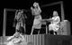 "Спектакль: <b><i></i></b><br /><span class=""normal"">Сергей Сергеевич— Sergey Belyaev<br />Ксения Ивановна— Julia Chebakova<br />Жанна— Yulia Kovalyova<br />Артём— Victor Khorinyak<br /><i></i><br /><span class=""small"">© Ekaterina Tsvetkova</span></span>"