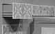 """Спектакль: <b><i>Телефон доверия</i></b><br /><span class=""""normal"""">Артём— Виктор Хориняк<br />Алиса— Ольга Воронина<br /><i></i><br /><span class=""""small"""">© Екатерина Цветкова</span></span>"""