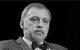 """Спектакль: <b><i>Мужья ижёны</i></b><br /><span class=""""normal"""">Пол и Майкл— Сергей Чонишвили<br /><i></i><br /><span class=""""small"""">© Екатерина Цветкова</span></span>"""