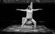 "Спектакль: <b><i>Стакан воды</i></b><br /><span class=""normal"">Томпсон— Иван Дергачёв<br />Королева Анна— Ульяна Кравец<br /><i></i><br /><span class=""small"">© Екатерина Цветкова</span></span>"
