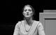 "Спектакль: <b><i>Стакан воды</i></b><br /><span class=""normal"">Королева Анна— Ульяна Кравец<br /><i></i><br /><span class=""small"">© Екатерина Цветкова</span></span>"