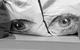 "Спектакль: <b><i>Стакан воды</i></b><br /><span class=""normal"">Герцогиня Мальборо— Кристина Бабушкина<br />Артур Мешем— Артём Волобуев<br /><i></i><br /><span class=""small"">© Екатерина Цветкова</span></span>"