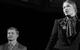 "Спектакль: <b><i>Стакан воды</i></b><br /><span class=""normal"">Томпсон— Иван Дергачёв<br />Герцогиня Мальборо— Кристина Бабушкина<br /><i></i><br /><span class=""small"">© Екатерина Цветкова</span></span>"