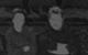 "Спектакль: <b><i>Стакан воды</i></b><br /><span class=""normal"">Герцогиня Мальборо— Кристина Бабушкина<br />Королева Анна— Ульяна Кравец<br />Виконт Болингброк— Станислав Дужников<br />Абигайль— Мария Сокольская<br /><i></i><br /><span class=""small"">© Екатерина Цветкова</span></span>"
